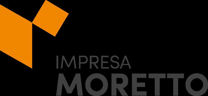 Impresa Moretto